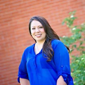 Evie - Scheduling Coordinator - McKee Family Dentistry in Loveland