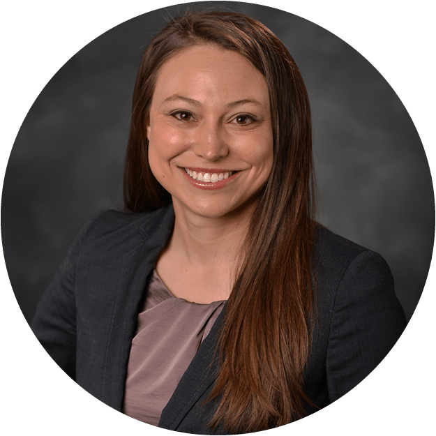Allison Paige - McKee Family Dentistry in Loveland